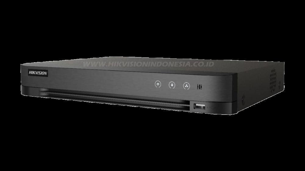 Hikvision-Turbo-HD-DVR-DS-7208HQHI-K1E-hikvis
